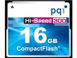 QCF30-16G (16GB)