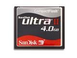 SDCFH-4096-903 (4GB) 製品画像