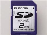 MF-FSD02GC6 (2GB)