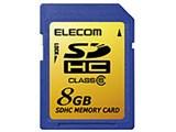 MF-FSDH08GC6 (8GB)