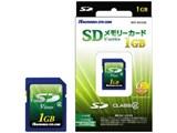 HPC-SD1G2C (1GB)