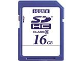 SDH-S16G (16GB)