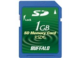 RSDC-S1G (1GB) 製品画像