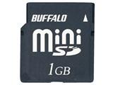 RSDM-G1G (1GB) 製品画像