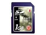 PSDS-1G (1GB) 製品画像