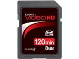 SDSDHV-008G-J15 (8GB)