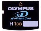 M-XD1GH (1GB TypeH)