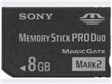 MS-MT8G (8GB)