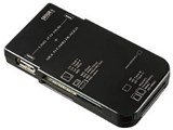 ADR-MLT5HBK (USB) (46in1)