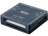 MCR-A24/U2-BK (USB) (26in1) 製品画像