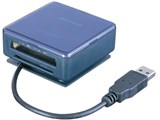 MCR-A28/U2-BL (USB) (28in1) 製品画像