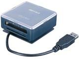 MCR-A28/U2-SV (USB) (28in1) 製品画像