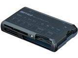 MCR-A30H/U2-BK (USB) (30in1) 製品画像