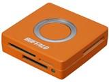 BASCR31U2OR (USB) (31in1) 製品画像