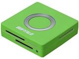 BASCR31U2GR (USB) (31in1)
