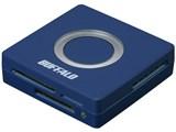 BASCR31U2BL (USB) (31in1)