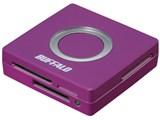 BASCR31U2PU (USB) (31in1)