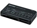 BSCRA26U2BK (USB) (26in1)