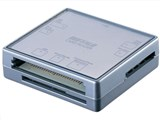 MCRA27U2SVA (USB) (32in1) 製品画像