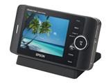 Photo Fine Player P-4000 製品画像