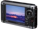 Photo Fine Player P-6000