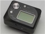 Tripper mini 20 ASUSB2HDTR-08 製品画像