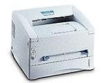 HL-1440 製品画像