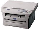 DCP-7010 製品画像