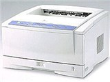 LBP-1820 製品画像