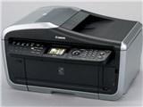 PIXUS MP830 製品画像