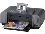 PIXUS iP6700D 製品画像