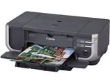 PIXUS iP4300 製品画像