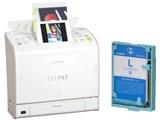 SELPHY ES2 製品画像