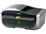 PIXUS MX850 製品画像