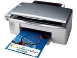 マルチフォトカラリオ PX-A650 製品画像