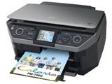 マルチフォトカラリオ PM-T960 製品画像