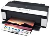 MAXART PX-5600 製品画像