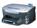 HP psc 2450 製品画像