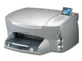 HP psc 2550 製品画像