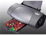 Lexmark P707 製品画像