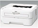MultiWriter 5000N PR-L5000N 製品画像