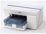 IPSiO G707 製品画像