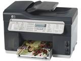 HP Officejet Pro L7580 All-in-One 製品画像