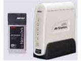 WLS-8000ACGS 製品画像