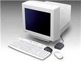 A705MKit 製品画像
