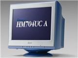 HM704UC A 製品画像