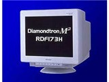 RDF173H 製品画像
