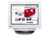 Flex Scan T566 製品画像
