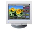 Flex Scan T766 製品画像