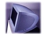 HMD-A100 製品画像
